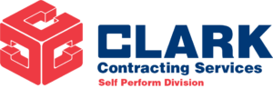 Clark Contracting Services